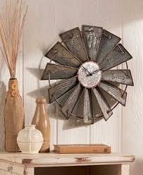 amazon com country decor metal windmill rustic country primitive
