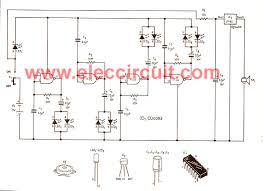 how are led christmas lights wired mesmerizing parallel christmas light wiring diagram gallery best