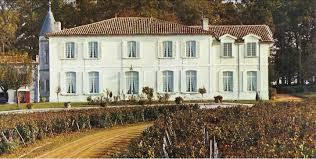 learn about chateau troplong mondot château troplong mondot