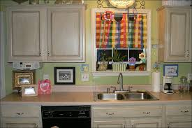 Half Window Curtain Kitchen Red Sheer Curtains Kitchen Curtains Images Kitchen Tiers
