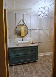 34 best bathroom paint colors u0026 palettes images on pinterest