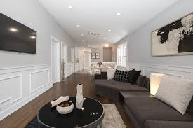 virtual staging for real estate agents