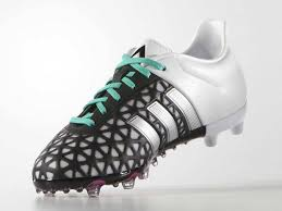 s soccer boots australia 10 best football boots the independent