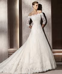 off the shoulder plus size wedding dresses pictures ideas guide