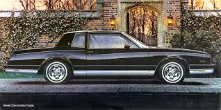 2014 Chevy Monte Carlo 1981 Chevrolet Monte Carlo 04 05 Jpg 2948 1474 Cool Things