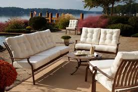 discount cast aluminum patio furniture cast aluminum patio furniture exceptional best patio furniture