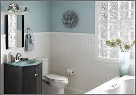 white bathroom tile floor with mosaic inlays usually captivating lowes bathroom tiles ideas feats rectangle fix bathtub