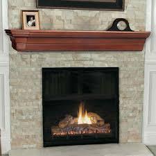 fireplace mantel shelf design ideas white uk plans free fireplace mantel shelf plans free shelves design ideas white home depot