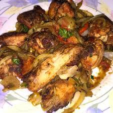 la bonne cuisine ivoirienne nous on mange du choucouya et vous ivorianfood la bonne cuisine