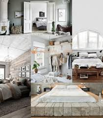 Scandinavian Bedroom 50 Scandinavian Interior Design Ideas Best Scandinavian Design