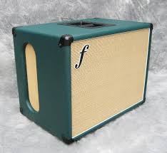 guitar speaker cabinets the forte 3d 112 guitar speaker cab great tone in 3d the quest