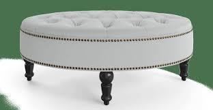 Padded Ottoman Sofa Storage Ottoman Table Ottoman Coffee Table Coffee