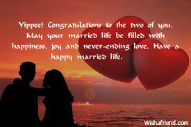 wedding wishes messages for best friend wedding wishes