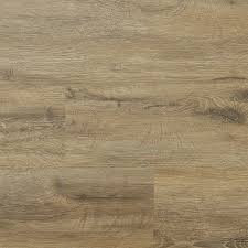 Goodfellow Laminate Flooring Highway Goodfellow Inc
