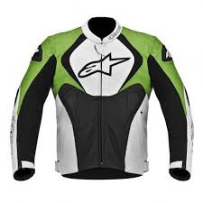 street bike jackets 321 69 alpinestars mens jaws perforated perforated 260253