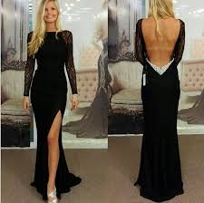 545 best 2016 prom dresses images on pinterest evening dresses
