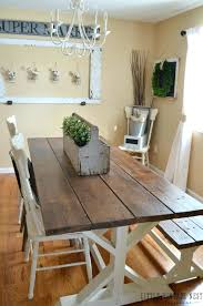 dining chairs for farmhouse table brilliant kitchen tables farm dining table farmhouse dining chairs