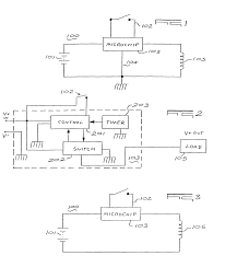 patent us6249089 intelligent electrical device comprising