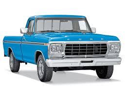dodge truck dash lmc truck dodge dash cover lmc truck dodge dash replacement