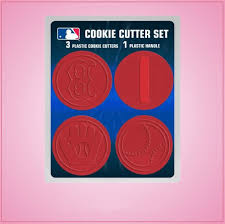 boston sox cookie cutter set cheap cookie cutters