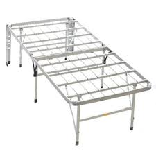 Foldable Twin Bed Buy Folding Twin Bed From Bed Bath U0026 Beyond
