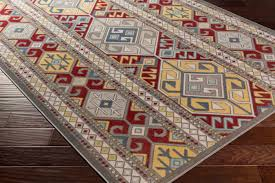 Area Rugs For Cabins Southwestern Style Area Rugs Southwestern Rugs For Sale
