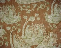 Scalamandre Upholstery Fabric Scalamandre Baranzelli