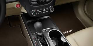 Acura Rdx 2015 Specs 2015 Acura Rdx Features U0026 Specs Joe Rizza Acura