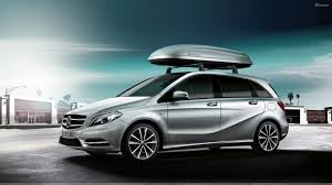 mercedes silver lightning price in india price of mercedes silver lightning mercedes images