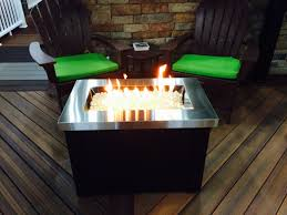 Firepit Set by Furniture Fire Pits U0026 More