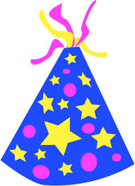 birthday hats free birthday hat clipart image 1275 party hat clipart