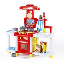 cuisine jouet jouet d imitation yks cuisine de jouets en plastique mini jouets
