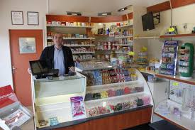 compte bureau tabac compte bancaire bureau de tabac meilleur de ouverture pte bureau de