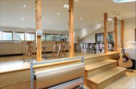 client u0027s eye view creating a light and airy art studio inside