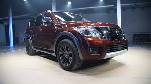 price of nissan armada 2017 2018 nissan armada redesign 2018 cars release date