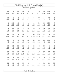 division by 2 worksheet free worksheets library download and