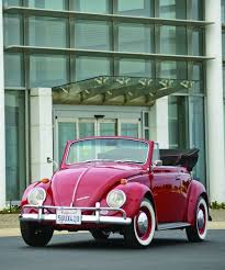 volkswagen classic car this car belongs with me u0027 1967 volkswagen converti hemmings