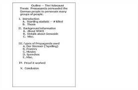 causal analysis essay   Wsot ipnodns ru Millicent Rogers Museum Essay Writing with EssayPro