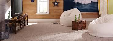 flooring hardwood laminate ceramic carpet woodbridge va