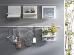 cuisine dz le rangement mural comment organiser bien la cuisine