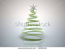plastic christmas tree stock images royalty free images u0026 vectors