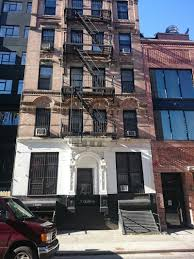 165 orchard st in lower east side sales rentals floorplans