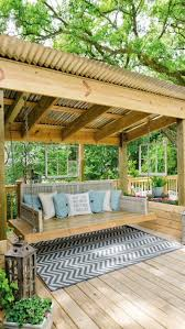30 Best Patio Ideas Images On Pinterest Patio Ideas Backyard by 30 Best Backyard Images On Pinterest Ideas Landscaping And