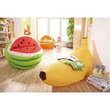 comfy fruit banana