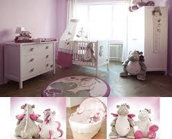 noukies chambre deco chambre bebe noukies famille et bébé