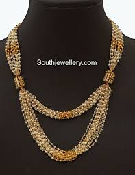 3014 best ornaments images on gold jewellery indian