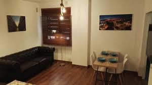 Laminate Flooring Trinidad Trinidad Vintage Apartament Malaga Spain Booking Com
