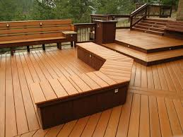 Wooden Deck Bench Plans Free by Wooden Deck Benches Plans Diy Free Download Wooden Toy Logging