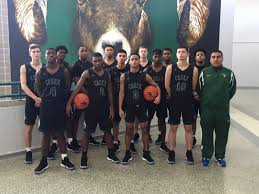 mayde creek high school yearbook mayde creek hoops ramhoops
