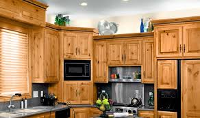 kitchen ceiling lighting ideas ceiling eye catching false ceiling led lights hyderabad